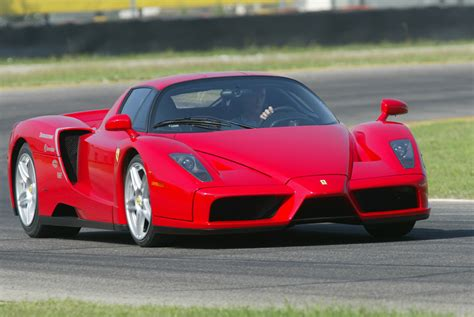 expensive cars pix grove most expensive cars of 2012