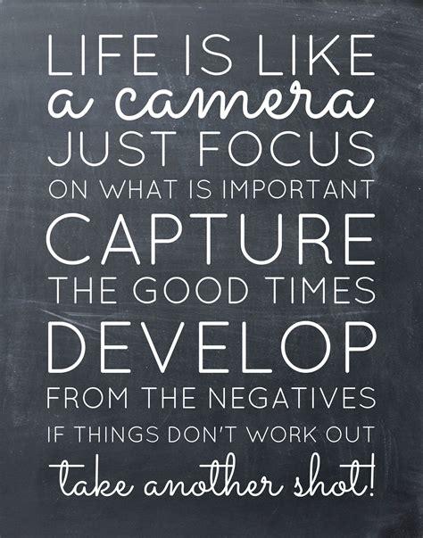 motivational memes camera quotes inspirational quotes