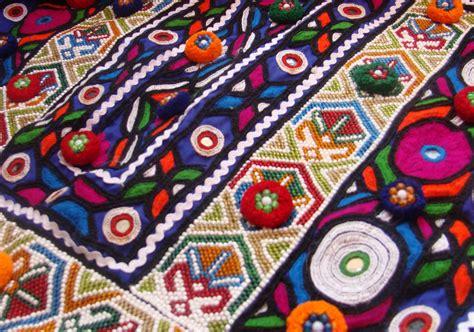Indian Handcrafts - education save a family plan