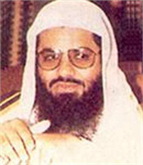 download mp3 ayat kursi muhammad thaha al junayd murottal muhammad taha listen online and download for free