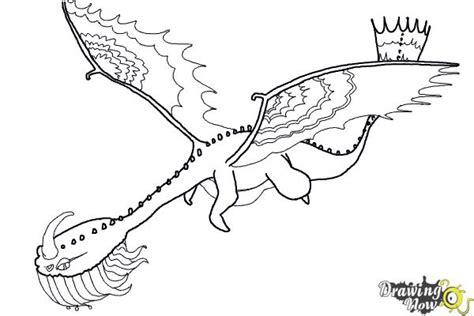 cloudjumper dragon coloring page cloudjumper coloring coloring page coloring pages