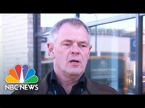 kim wall peter madsen youtube danish inventor peter madsen admits dismembering