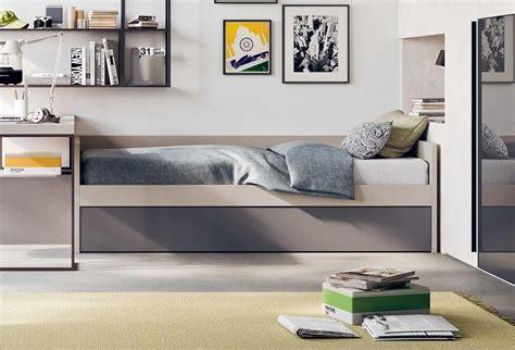 divano letto cameretta best divano letto per cameretta ideas acrylicgiftware us