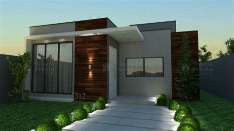 pronto casa projetos de casas plantas de casas projeto pronto