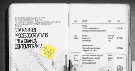 libro ciudad real contemporanea libro arte abierto seminario en procesos creativos en la gr 225 fica contempor 225 nea