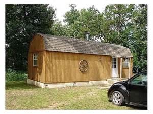 barn cabin plans lofted barn cabin