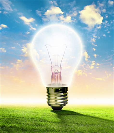 annapolis lighting rockville maryland uv bulb installation repair virginia dc maryland electricians