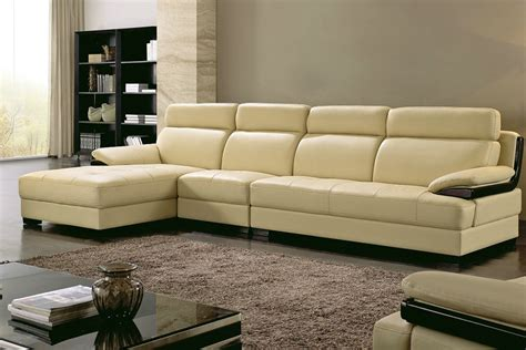 couch potato bangalore sofa dealers welcome sofa work moolapalayam dealers in