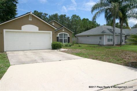 Houses For Rent 32225 28 Images Quot Houses For Rent