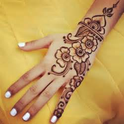 1000 id 233 es 224 propos de simple henna designs sur pinterest