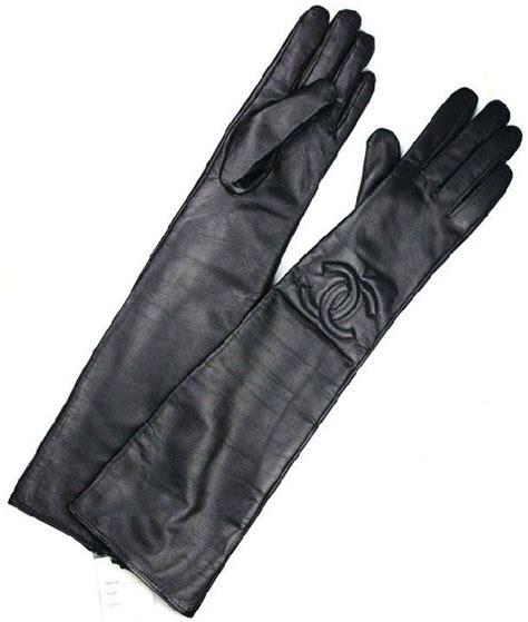 Dr Gloves Rgf Black 551 best gloves images on