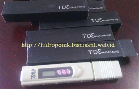 Pupuk Ab Mix Surabaya alat hidroponik informasi alat alat hidroponik menjual