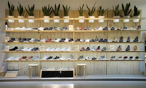 best athletic shoe store 10 best sneaker stores in melbourne an essential guide