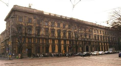 sede edison edison cede la sede di foro buonaparte a dea capital real