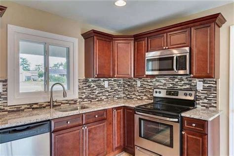 Types Of Kitchen Countertops Cost Types Of Kitchen Countertops And Prices Alfie Robson