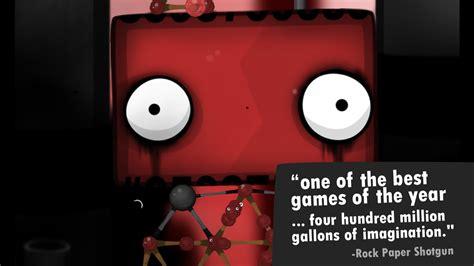 world of goo 2 apk world of goo juego de construir puentes con goo apk gratis
