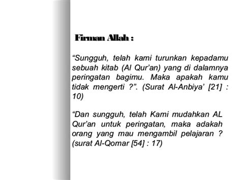 donald trump mau bakar al quran al quran dan ulumul qur an kosasih