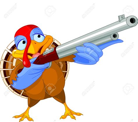 shooting clipart pigeon clipart gun shooting pencil and in color pigeon