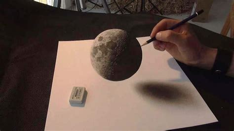S Drawing 3d by Mind Blowing 3d Drawings Wordlesstech