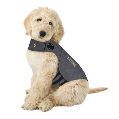 thunder jacket for dogs thunder jacket for dogs keep your pet calm during stressful situations all pet cages