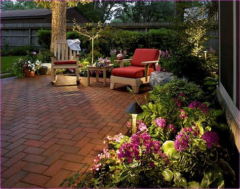 florida backyard landscaping ideas florida backyard landscaping design ideas home design ideas