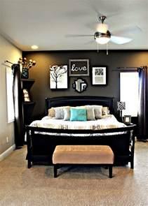 25 best ideas about dark furniture bedroom on pinterest 25 best ideas about accent wall bedroom on pinterest