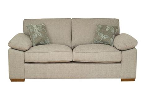 Cheap Up Sofa by Quality Cheap Sofas Occasional Furniture Up To 75