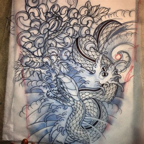 san diego tattoo designs 95 best made by us images on circle