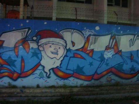 grafity art image graffiti alphabet cool graffiti alphabet  merry christmas