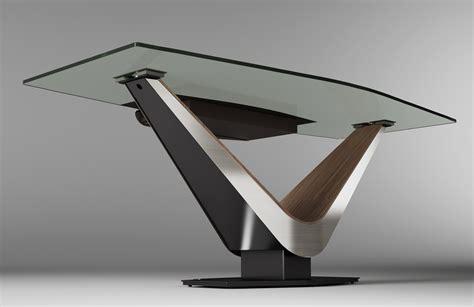 VICTOR Modern Desk Elite Modern