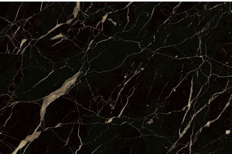 white and black marble pattern black marble pattern www imgkid com the image kid has it