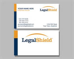 order business cards canada shield business cards 2