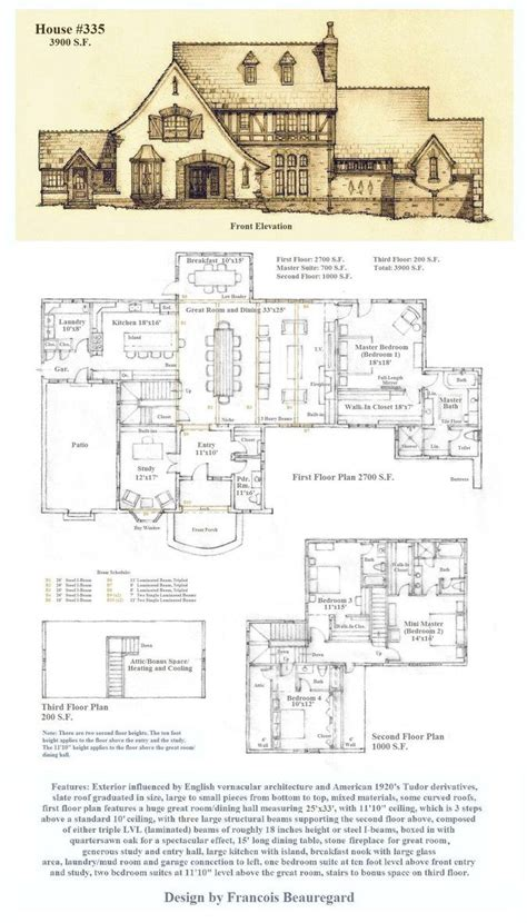 marshfield home floor plan amazing avenue chicago il