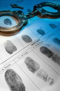 Clear Criminal Record Illinois Dgaa Blawg