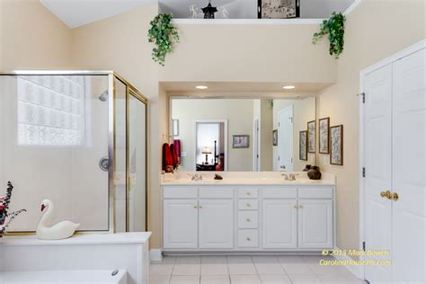 design your own home nebraska columbia sc real estate columbia sc real estate u0026