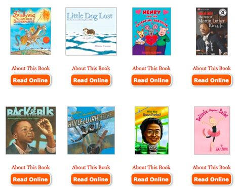 read picture books books you can read free for images