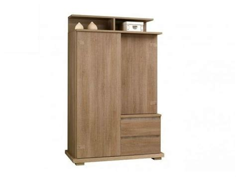 armoire dressing gautier dressing armoire collection tweed by gautier