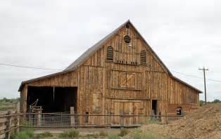 Horse Barns Texas File Jared L Brush Barn Jpg Wikimedia Commons