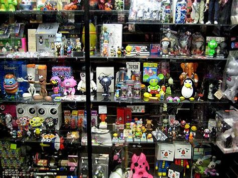 anime id store ω japanese anime stores ω forums