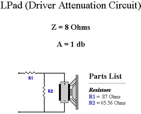 3 way crossover wiring diagram 3 way switching diagram