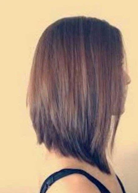 long angled haircuts 2017 hairstyles and haircuts 2016 2017 a collection of hair