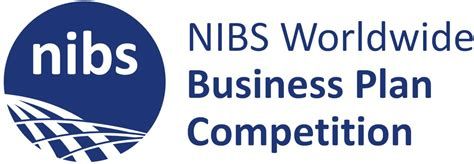 Mba Competition 2018 by Business Plan Competition Network Of International