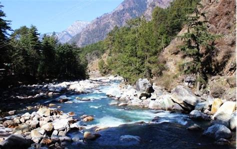 chalal   places  visit  himachal pradesh top