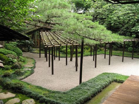 what is zen design garden talks and pictures what is zen garden