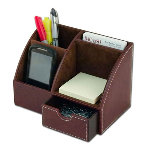 Desk Organizer Scanner Desk Scanner Organizer Neat Desk Duplex Desktop Scanner High Speed Scanning And Digital Filing