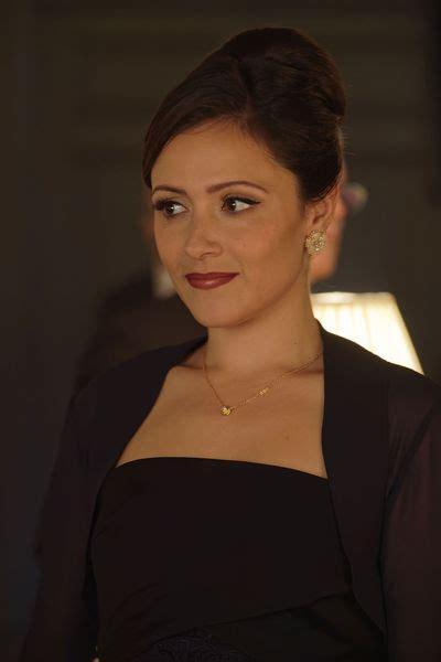 designated survivor hannah wells actress the blog kiefer sutherland home