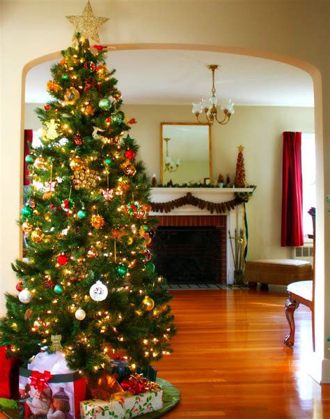 christmas decorating ideas 2012 home design