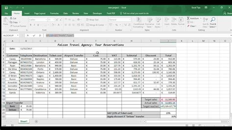 design pattern in net with exle top 28 28 excel spreadsheets help free 28 free