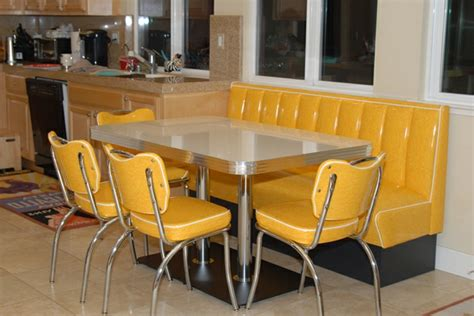 Booth Style Kitchen Table Breakfast Nook Booth Corner Bench Kitchen Table Set And Booth Style Kitchen Table Also Most
