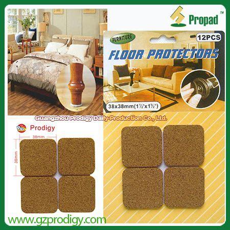 7 best furniture floor protector cork pads images on